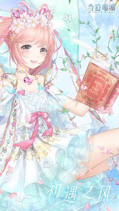 微博 Miracle Nikki Ngôi sao thời trang