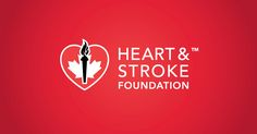 Do Hands on CPR-video tips First aid, CPR and AEDs: Learn to save a life! - Heart and Stroke Foundation of Canada