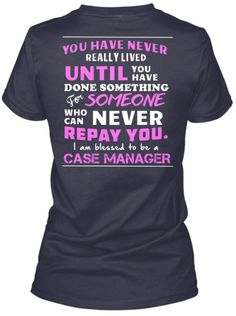 how to become a hospital case manager