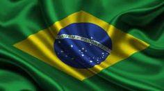 BRASILE - A journey in taste, the taste of traveling / Un viaggio nel gusto, il gusto di viaggiare.