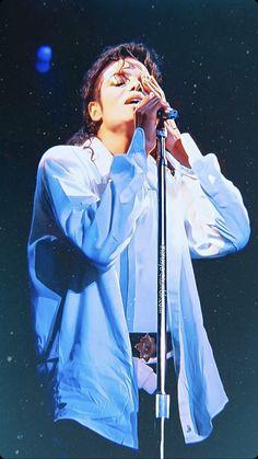 Michael Jackson Dibujo, Michael Jackson Dangerous, Michael Jackson Bad Era, Janet Jackson, Michael Jackson Wallpaper, King Of Music, Jackson Family, Rare Pictures, Mode Outfits