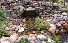 Bildergebnis für diy steingarten