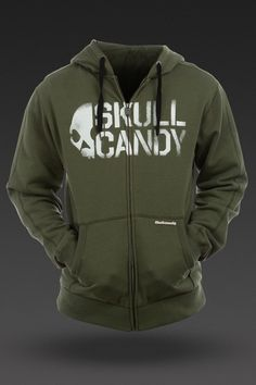 Discover life at full volume with headphones, earbuds, speakers & more. Skullcandy is your one-stop shop for new music, culture & audio built to Zip Up Hoodies, Sweatshirts, Christmas Shoes, Outdoor Brands, Grown Man, Mens Fleece, Black Sheep, Mens Fashion, Fashion Outfits