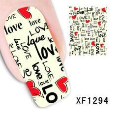 $0.51 (Buy here: https://alitems.com/g/1e8d114494ebda23ff8b16525dc3e8/?i=5&ulp=https%3A%2F%2Fwww.aliexpress.com%2Fitem%2FFashion-Japan-Style-3D-Design-DIY-Watermark-Colorful-LOVE-Nail-Art-Sticker-Water-Transfer-Adesivo-De%2F32707959650.html ) Fashion Japan Style 3D Design DIY Watermark Colorful LOVE Nail Art Sticker Water Transfer Adesivo De Unha Atacado Nail Foil for just $0.51
