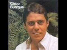CHICO BUARQUE - ACORDA AMOR