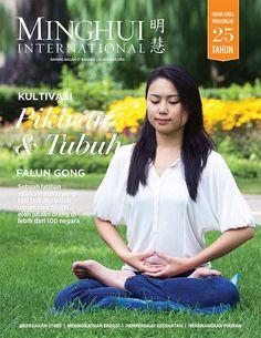 Update untuk Minghui Internasional - Sekarang Tersedia dalam Versi Cetak dan Online  | Minghui.org Indonesia: Sumber Informasi Resmi Falun Dafa