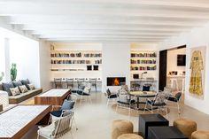 HM Balanguera - Mallorca, Spain Urban swank meets... | Luxury Accommodations