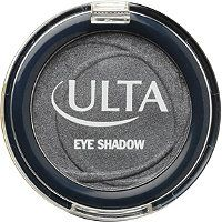 Safe for use during guaifenesin protocol treatment for fibromyalgia. Eyeshadow in all colors are OK