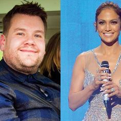 CBS to air Carpool Karaoke prime-time special featuring Jennifer Lopez http://shot.ht/21lkboY @EW