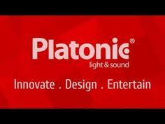 Platonic Social Media Campaign