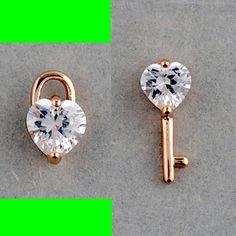 11 Best LilyFair Jewelry- Wanelo Trends images  ba70d8c755b8