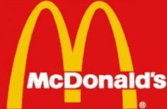 U.K. McDonald's is Finally Getting Walk-Through Windows For Drunk Customers