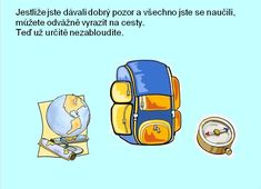 Školákov - Prvouka - Orientace v krajině Bart Simpson, Comics, Fictional Characters, Comic Book, Comic Books, Fantasy Characters, Comic, Comic Strips, Cartoons