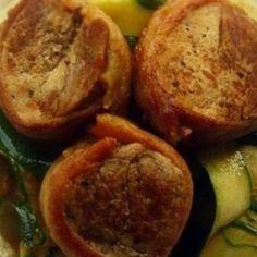 szűzpecsenye receptek | NOSALTY Baked Potato, Potatoes, Baking, Ethnic Recipes, Food, Potato, Bakken, Essen, Meals