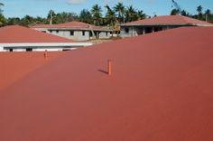 QCP UC - KYMAX  Concrete - Guam 049