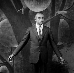 The Robert Mapplethorpe Foundation - Portraits - Francesco Clemente, 1983 Robert Mapplethorpe, Jonathan Borofsky, Just Kids, M Image, Still Life Images, Foundation, Queer Art, Alexander The Great, Jean Michel Basquiat