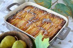 Cheesecake cu ciocolata (cea mai simpla reteta) - Retete culinare by Teo's Kitchen Mozzarella, Healthy Cooking, Cooking Recipes, Home Food, Ricotta, Caramel, French Toast, Cheesecake, Breakfast