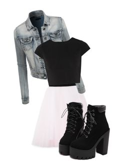 """""""Eh"""" by cheyenne-dodds on Polyvore featuring Milly, LE3NO and Alice + Olivia"""