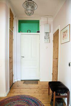 Kotona Kalliossa, osa 6- kuvasarja blogissa. Kuvat: Johanna Levomäki Decor, Furniture, Home, Entryway Bench, Entryway, Home Decor