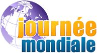 Journée Mondiale Organisation Des Nations Unies, Burger King Logo, 21 Mars, Site Internet, Coups, Articles, World Poetry Day, World Photography Day, International Hug Day