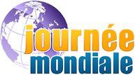 Ce site internet est consacré à toutes les «journées mondiales» qui existent.