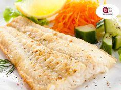 LA MEJOR COMIDA JAPONESA EN POLANCO. En Restaurante Kazuma, le invitamos a probar nuestro exquisito SAKANA FRY ROBALO, un filete de pescado exquisito para que se deleite con los sabores de la tradicional comida japonesa. Le esperamos en Julio Verne #38 Colonia Polanco. #comidajaponesa