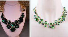 Dazzling Emerald Jewelry – wanaabeehere Ancient Persian, Emerald Jewelry, Emerald Green, Most Beautiful, Jewellery, Gemstones, Jewels, Gems, Schmuck