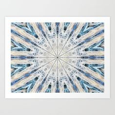 https://society6.com/product/beautiful-kaleidoscope-of-surf_print?curator=hereswendy