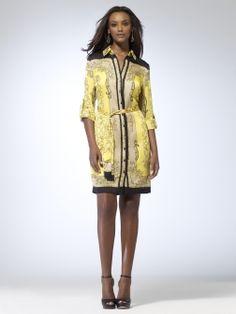 977ed2ae5b49f es un vestido de cóctel en seda muy útil para eventos de tarde y cenas