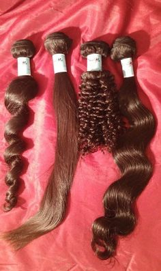 Our hair company offers a line of credit for all new customers. You may qualify for up to 3 bundles with a $0 deposit and you pay us later. http://www.twirlmehair.com/collections/all?afmc=3g #http://www.jennisonbeautysupply.com/  ,#hairinspo #longhair #hairextensions #clipinhairextensions #humanhair #hairideas #hairstyles #extensions #prettyhair  #clipinhairextensions #hairextensions #longhairgoals #hairextensionsspecialist #queenbhairextensions  virgin human hair wigs/hair extensions/lace…