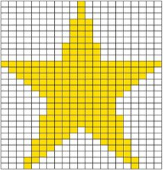 Child Knitting Patterns Knitting star counting sample Baby Knitting Patterns Sup… Child Knitting Patterns Knitting star counting sample Baby Knitting Patterns Supply : Strick-Stern Zählmuster… by Baby Knitting Patterns, Knitting Charts, Loom Patterns, Knitting Stitches, Beading Patterns, Embroidery Patterns, Cross Stitch Patterns, Crochet Patterns, Easy Knitting