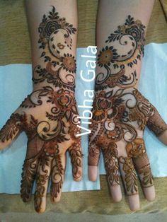 Henna Palm Henna Designs, Wedding Henna Designs, Khafif Mehndi Design, Indian Mehndi Designs, Arabic Henna Designs, Mehndi Design Pictures, Modern Mehndi Designs, Mehndi Designs For Girls, Mehndi Designs For Beginners