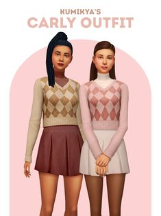 Sims 4 Mods Clothes, Sims 4 Clothing, Sims Mods, Maxis, Vêtement Harris Tweed, Mode Adidas, How To Have Style, The Sims 4 Packs, Pelo Sims