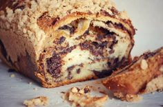 CHOCOLATE BABKA: THE CURE-ALL [I am convinced it can change the world]