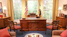 YouTube built fake Oval Offices to get you to like subscribe and vote     - CNET  PewDiePie for Prez? YouTubers can take over these presidential sets  YouTube wants creators to make video about this years presidential election and its offering up some pretty cool sets at its dedicated NY and LA spaces.                                              by Ashley Esqueda  Close  Drag  If you havent noticed (though Im 99 percent sure you have) its a US presidential election year. Were about a month…