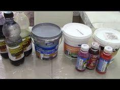 Лучшие рецепты и методы покраски бумажных трубочек. - YouTube Newspaper Paper, Willow Weaving, Petites Tables, Paper Crafts, Diy Crafts, Bbg, Youtube, Baskets, Newspaper