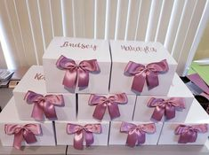 Bride to be Wedding Greeting Cards Article Body: There are so many options to consider when planning Bridesmaid Gifts From Bride, Bridesmaid Proposal Box, Bridesmaids And Groomsmen, Gifts For Wedding Party, Wedding Day, Wedding Poses, Dream Wedding, Bridesmaid Baskets, Bridal Boxes