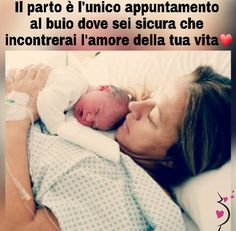 Mothers Love, Mother And Child, Better Life, Love Of My Life, Father, Children, Funny, Emoticon, Cinema