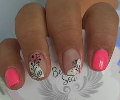 Pedicure, Nails, Stamping, Beauty, Angel, Instagram, Style, Finger Nails, Polish Nails