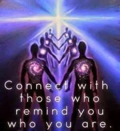 Cosmic energy healing cosmic energy meditation,cosmic mind meaning cosmic soul,what is cosmic yoga cosmic energy massage. Spiritual Growth, Spiritual Quotes, Spiritual Awakening, Spiritual Enlightenment, Love And Light, Law Of Attraction, Namaste, Affirmations, Meditation