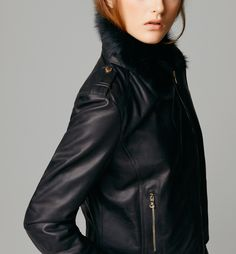 http://www.massimodutti.com/th/en/women/leather-jackets/view-all/black-leather-jacket-with-fur-lined-collar-c911157p4525903.html?colorId=800