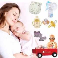 Choose online baby & kids products  Visit now at:- www.kindercart.com/blog/?p=265