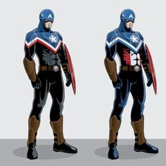 4369235-4154303-captain_america_costume_redesigns_by_tloessy-d7dwqeb.jpg (320×320)