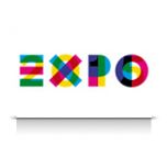 illycaffè official partner of EXPO 2015 for the Coffee Cluster