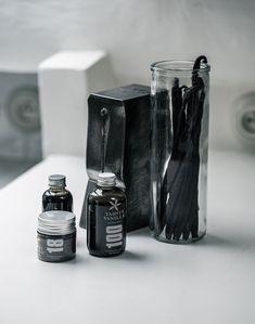 Tahiti Vanille, Saveur, Bora Bora, Package Design, Coffee, Kaffee, Packaging Design, Cup Of Coffee, Design Packaging