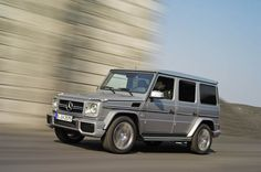 Report: Mercedes Mini SUV With G-Wagen Looks Still on the Table - MotorTrend Mercedes Benz Amg, Mercedes G Wagen, Mercedes Benz G Class, New Mercedes, G Class Amg, G65 Amg, 4x4, Performance Auto Parts, Used Car Prices