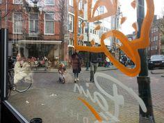 Cornelis Schuytstraat