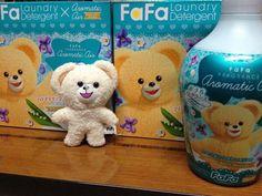 ニコニコ☆ http://www.fafa-online.jp/shopdetail/005002000022/order/