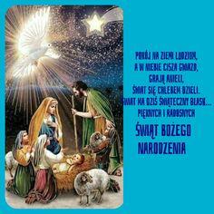 Wish, Movies, Movie Posters, Films, Film Poster, Cinema, Movie, Film, Movie Quotes