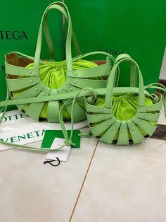 BV Bucket shoulder bag Bottega Veneta, Bucket, Shoulder Bag, Bags, Handbags, Shoulder Bags, Buckets, Aquarius, Bag